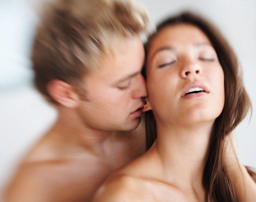 sex nettsider erotik novelle
