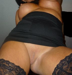 vad kostar prostituerade i thailand naken kåt
